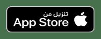 app store ar