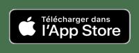 app store fr