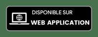 web app fr