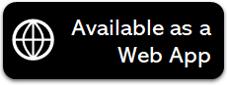 webapp.a152873de70a