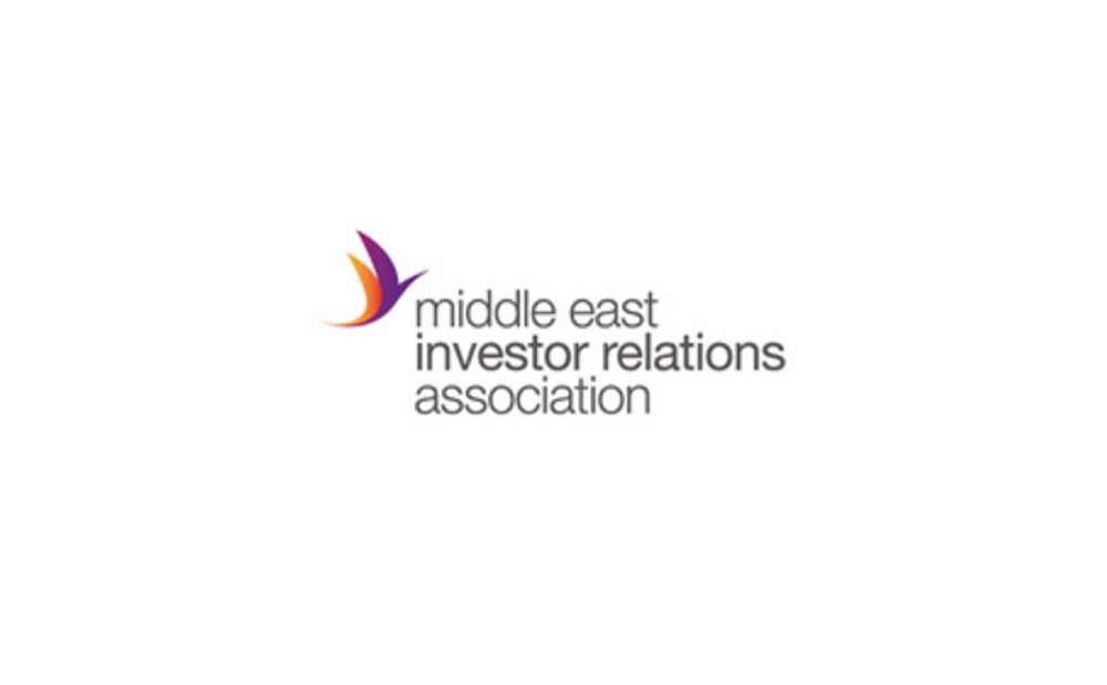 Middle East Investor Relations Association