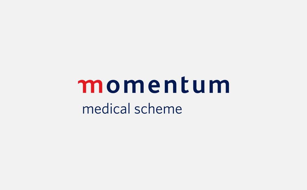 Momentum Medical Scheme