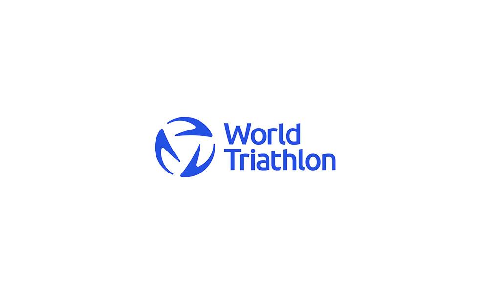 World Triathlon Executive Board