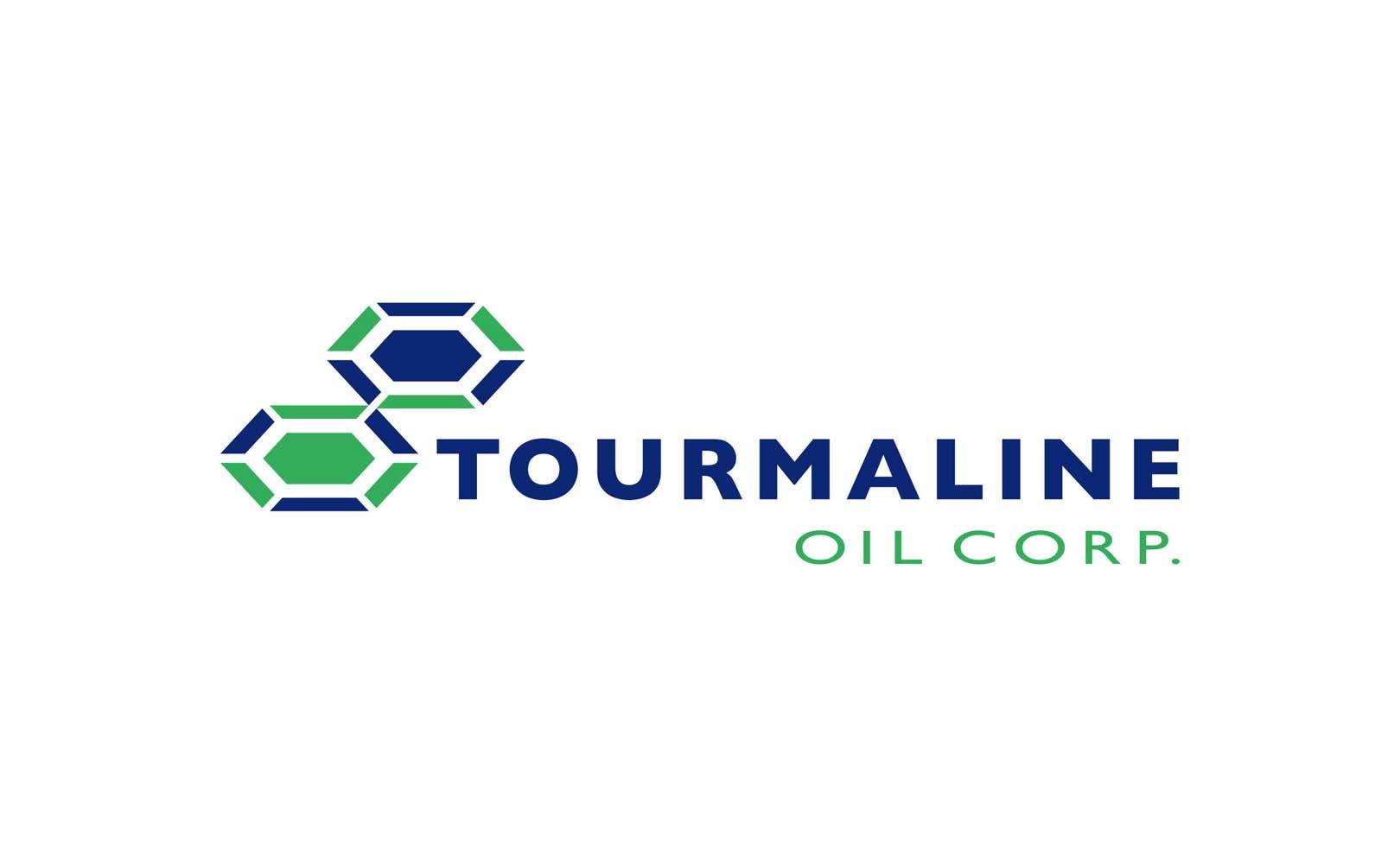 Tourmaline Oil Corp